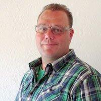 Torsten Klaiber