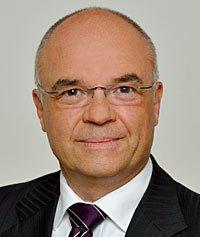 Andreas Skuin