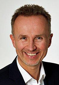 Martin Kaschny