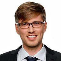 Nils Rotermund von Gansel Rechtsanwälte