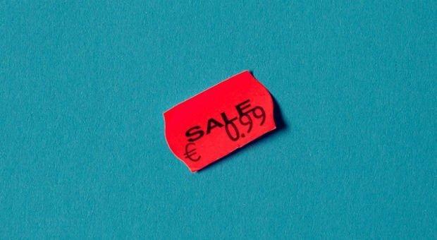 Rabatt geben ist sinnvoll, um Kunden zu gewinnen. Wer aber nicht genau kalkuliert, hat am Ende vielleicht mehr verkauft - und doch weniger Gewinn eingefahren.