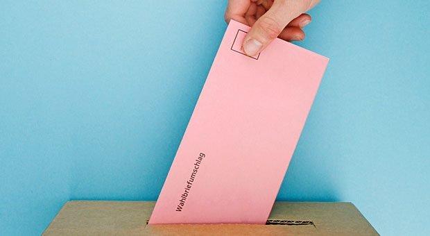 Wen soll man bei der Bundestagswahl 2017 nur wählen? Ein Blick in die Wahlprogramme verrät, was die Parteien in der Wirtschaftspolitik planen.