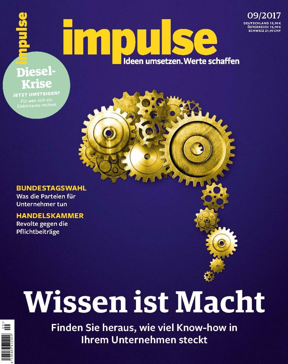 impulse-Cover 09/17