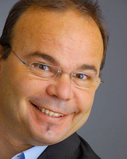 Hans-Günter Weeß