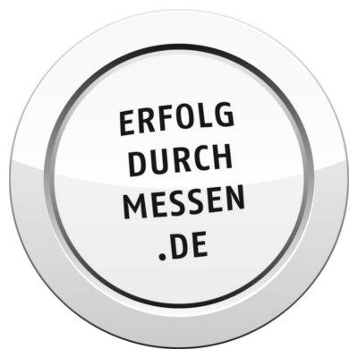 logo-erfolgdurchmessen