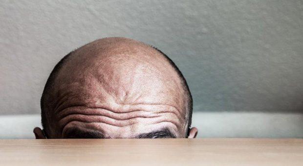 """""""Wie kommt der denn auf sowas?"""" Manche Aussagen von Kunden können echt für ein Stirnrunzeln sorgen. Wie Sie manipulative Kommunikation erkennen  - und passend kontern."""