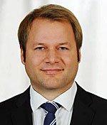 Rechtsanwalt Simon A. Fischer