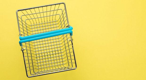 Wenn die Warenkörbe der Kunden leer bleiben: Was sind die Ursachen der mangelnden Nachfrage?