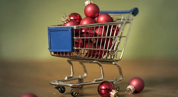 Weihnachten sorgt für volle Einkaufswagen und starke Umsätze. Mit klugem Weihnachtsmarketing sichern sich Händler ein Stück vom Kuchen.