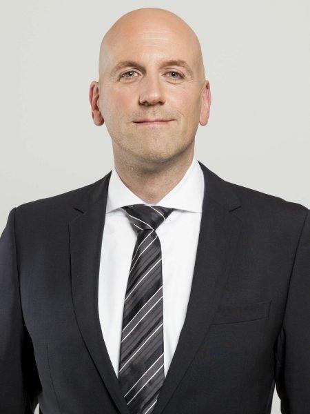 Manuel Marburger