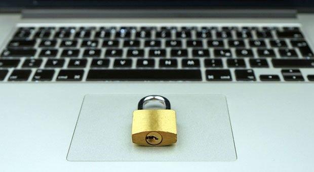 Mit Inkrafttreten der neuen Datenschutz-Grundversorgung (DSGVO) müssen Unternehmen noch mehr auf die Sicherheit ihrer Daten achten - sonst drohen saftige Strafen.