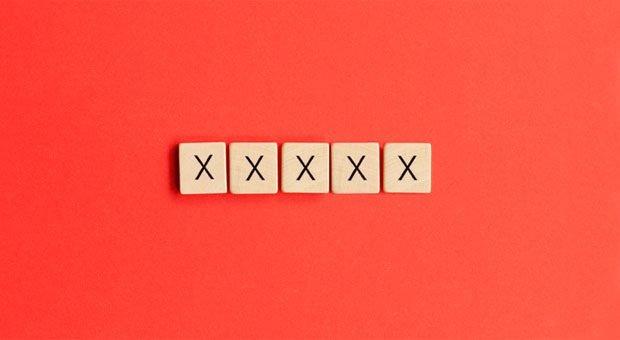 Sie müssen eine Entscheidung kommunizieren? Fünf Buchstaben können dabei helfen.