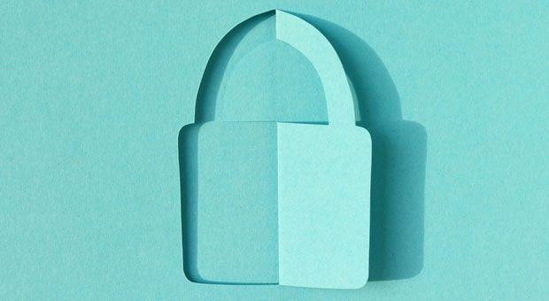 Sind alle Daten sicher weggeschlossen? Mit der neuen DSGVO hat ein Datenschutzbeauftragter im Unternehmen noch mehr zu tun.