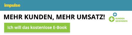 E-Book Akquise