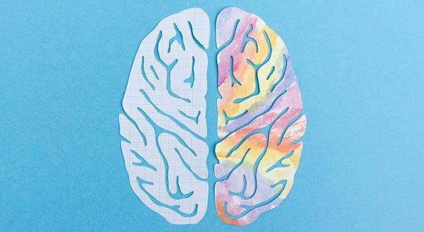 In produktiven Phasen läuft das Gehirn auf Hochtouren. Wie das gelingt? Alles eine Frage der richtigen Produktivitätsstrategie!