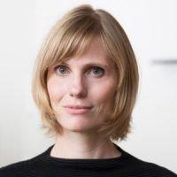 Britta Hesener