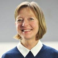 Annette Timm