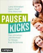Pausenkicks Cover