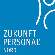zukunft-personal