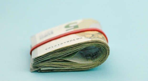 Wer in Verhandlungen einfache Fehler vermeidet, kann viel Geld sparen.