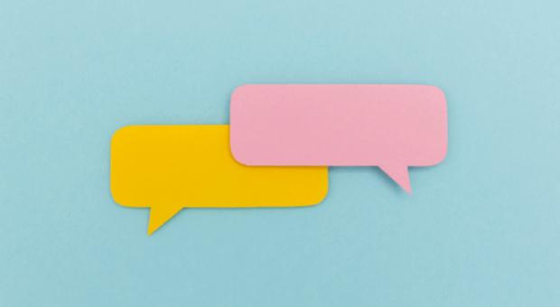 Kommunikation ist der Schlüssel zum Erfolg: Beim Verkaufsgespräch kommt es vor allem auf die richtigen Fragetechniken an.