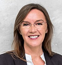 Franziska Brandt-Biesler