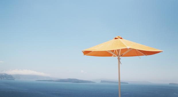 Auch wenn Sie das Gefühl haben, Sie seien in Ihrem Unternehmen unabkömmlich: Urlaub als Unternehmer ist möglich - wenn man ihn richtig vorbereitet.