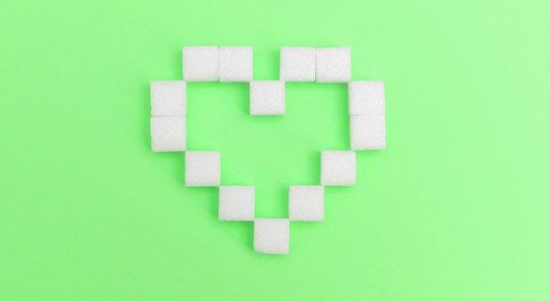 Fans sind treu, aber nicht aus Zucker: Hat man ihr  Herz einmal für sich gewonnen, bleiben sie auch in Krisen loyal. Mit Hilfe des Fan-Prinzips können Unternehmer diesen Kundentyp überzeugen.