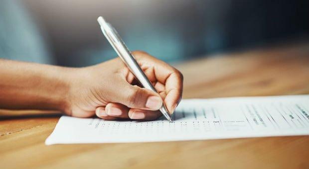 im internet gibt es viele vorlagen und muster zur datenschutz grundverordnung aber welche davon - Muster Datenschutzerklarung
