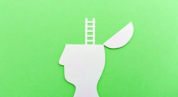 Mitarbeitern in den Kopf schauen geht nicht. Das Modell der inneren Antreiber aber erklärt ihr Verhalten.
