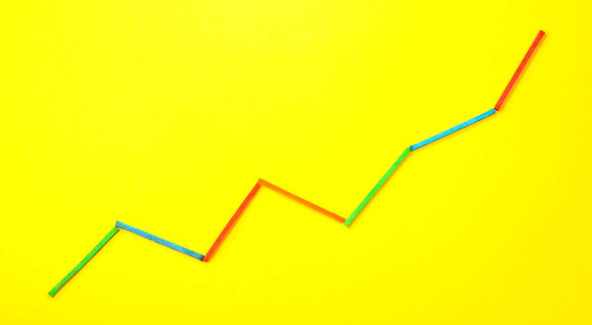 Mit einfachen Tricks lässt sich die eigene Leistungskurve steigern.
