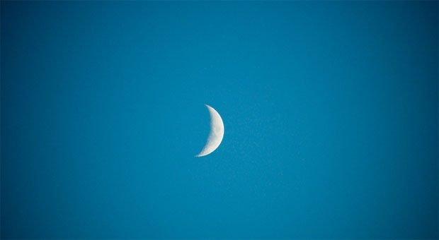Arbeiten, wenn der Mond scheint und alle anderen schlafen: Nachtarbeitnehmer haben Anspruch auf  Nachtzuschlag oder Freizeitausgleich.