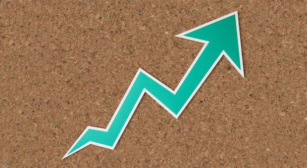 Auch wenn die Kostenkurve für manche Produkte steil nach oben zeigt – Preiserhöhungen lassen sich nicht immer abwehren.