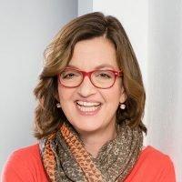 Manuela Nikui