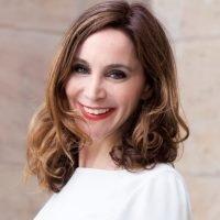 Anabel Ternès