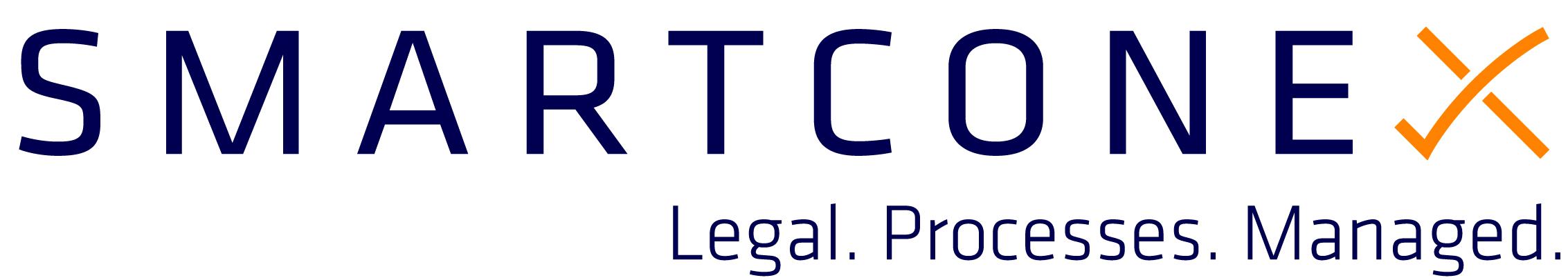 SmartConex_logo