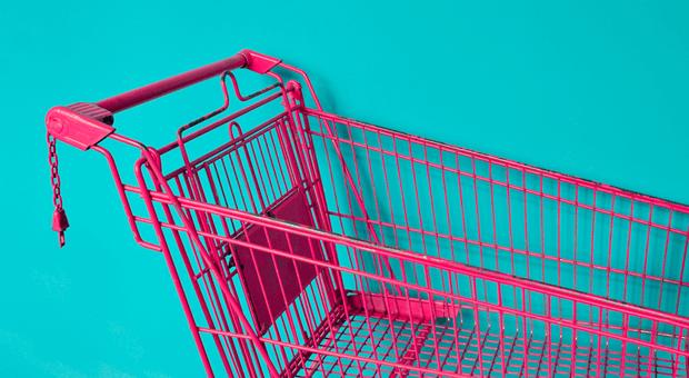 Die Familieneinkäufe im Supermarkt werden oft besser geplant als der Einkauf im Unternehmen. Dabei lässt sich vieles ganz einfach optimieren.