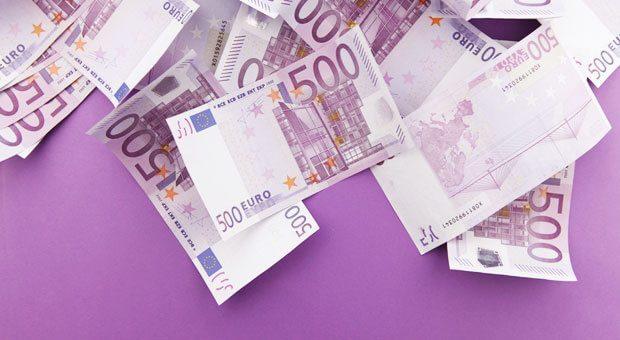 Antrag einreichen, Geldregen empfangen? Ganz so einfach ist es dann doch nicht, Fördermittelanträge zu stellen.