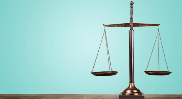 Ein Kündigungsschutzprozess kann für Arbeitgeber teuer werden.