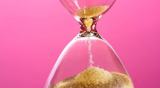 Jede Minute zählt: Wie schnell Unternehmen reagieren, wenn Kunden Fragen oder Probleme haben, ist ein bedeutender Faktor für die Kundenzufriedenheit.