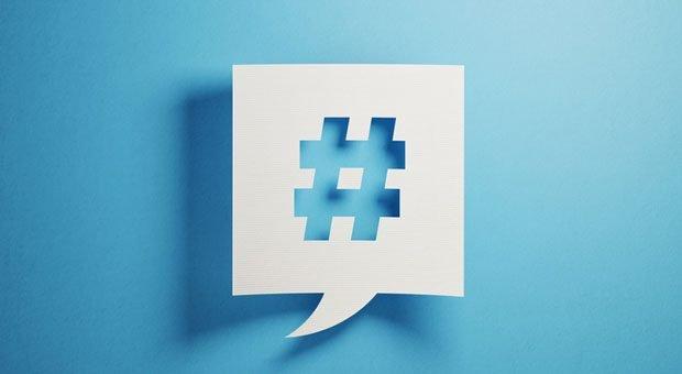 Im Namen von Warren Buffett werden auf Twitter Lebensweisheiten verbreitet.