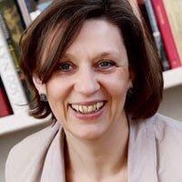 Anja von Kanitz, Expertin für Kommunikation und Emotionale Intelligenz