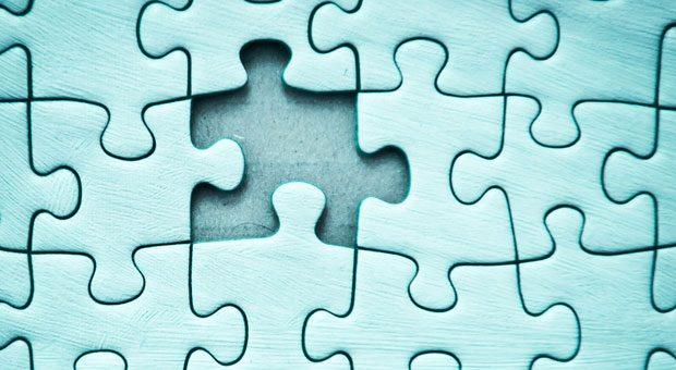 Raus damit! Outsourcing von Aufgaben hilft, Kosten zu sparen und Kapazitäten freizusetzen.