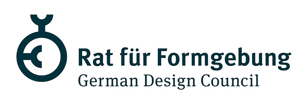 Rat_für_Formgebung