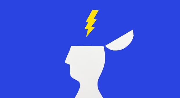 Für einen gelungen Strategie-Workshop braucht man nicht unbedingt einen Geistesblitz. Diese Tipps helfen bei der Planung.