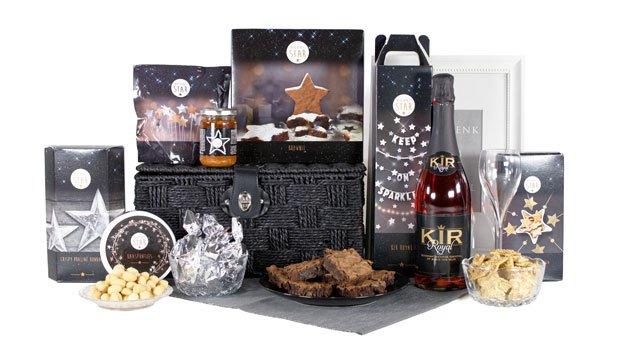 Originelle Weihnachtsgeschenke Für Kunden.Ideen Für Weihnachtsgeschenke Womit Unternehmer Geschäftspartner