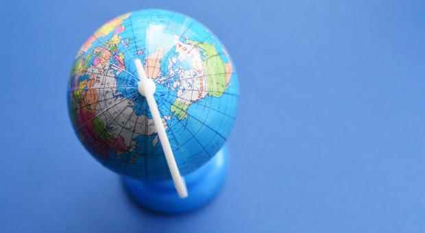 Bei internationalen Verhandlungen prallen oft verschiedene Kulturen aufeinander.