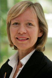 Anette Wahl-Wachendorf