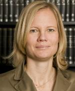 Dr. Patrizia Antoni