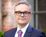 Dr. Roland Klein